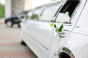 ביטוח רכבי יוקרה