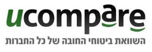 יוקומפר
